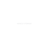 CCG-Final-Logovehicle-storage-white-161x61 copy